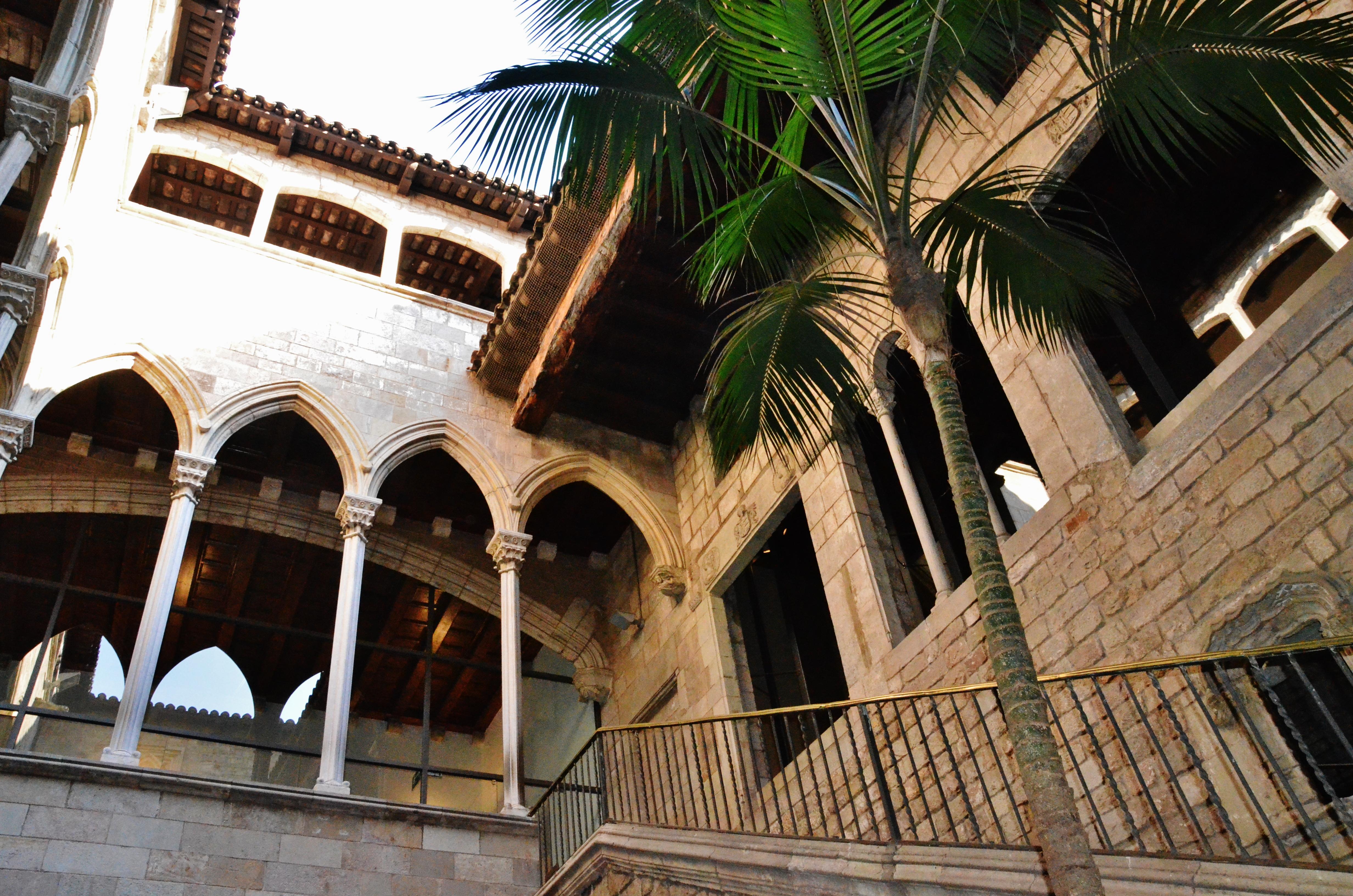 WLM14ES_-_Museu_Picasso,_Ciutat_Vella,_Barcelona_-_MARIA_ROSA_FERRE