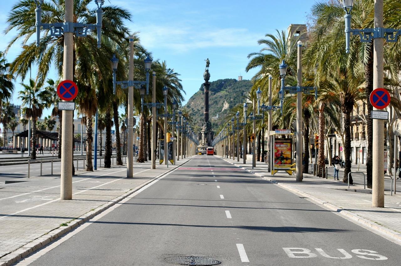 barcelona-144000_1280