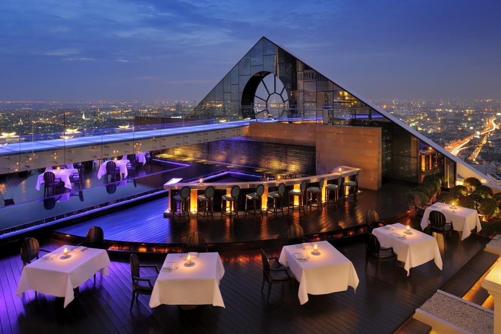 Lebua-At-State-Tower-photos-Restaurant-Hotel-information