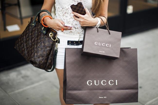 Retail And General Economy In Geneva