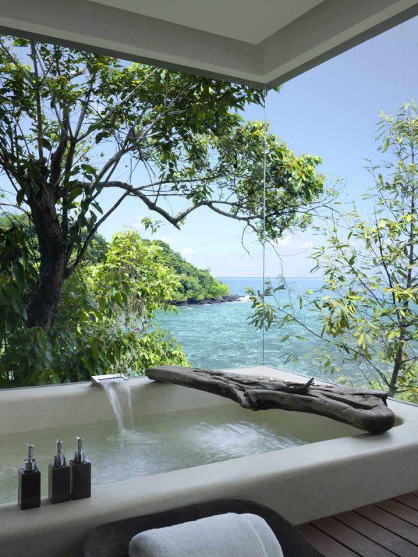 05-tbv-bathroom-a-nice-towel-villa-22