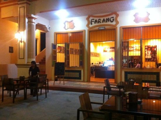 farang-restaurant-bypass