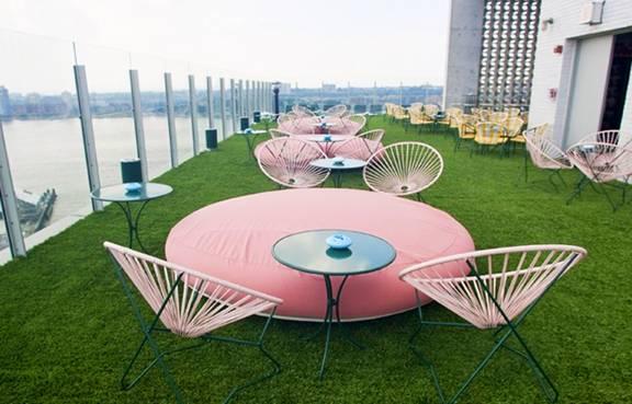US-NY-Le-Bain-nyc-panoramic-views-rooftop