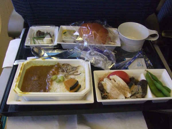 ANA http-::www.thrillist.com:travel:nation:airline-food-the-10-most-regrettable-airline-meals-ever#slide=10