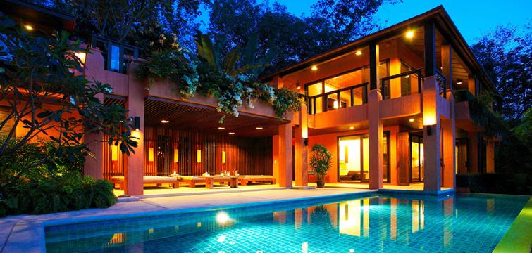 02-Sri-Panwa-Phuket-Chic-Hotel-Luxury-Private-Pool-Villa-Thailand