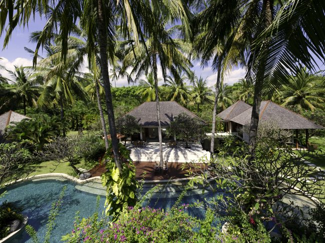 03-the-anandita-elevated-view-of-villa