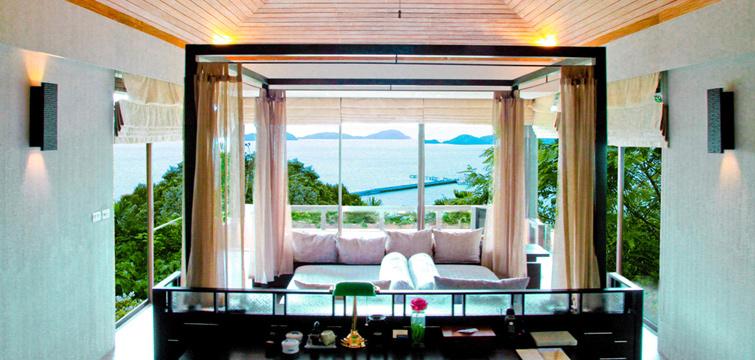 09-Sri-Panwa-Phuket-Chic-Hotel-Luxury-Private-Pool-Villa-Thailand
