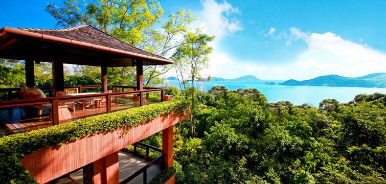 12-Sri-Panwa-Phuket-Chic-Hotel-Luxury-Private-Pool-Villa-Thailand