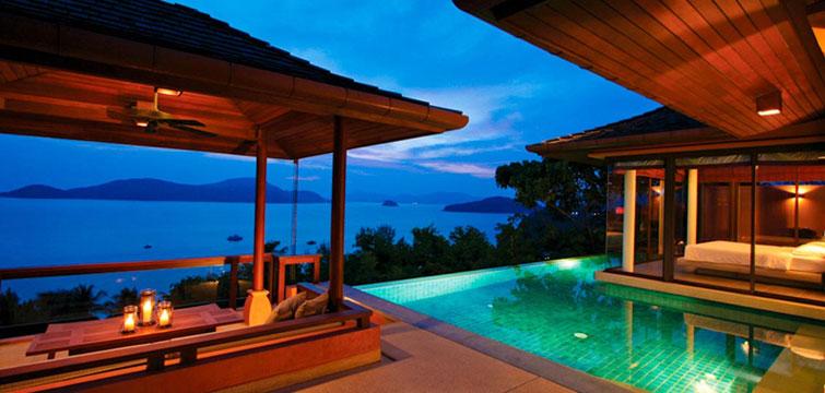3_best_honeymoon_resort_Sri_Panwa_Phuket_Luxury_Pool_Villa_Thailand