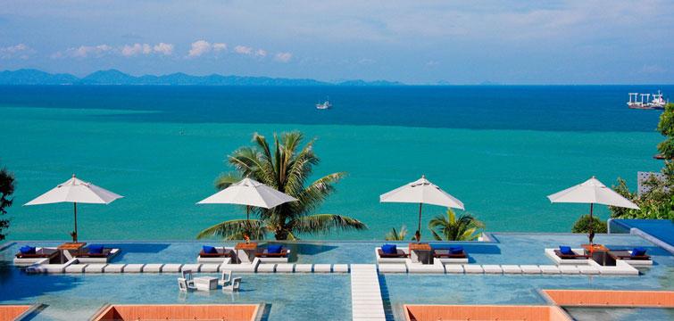 4_baba_poolclub_phuket_fine_dining_Baba-Phuket_Luxury_Pool_Villa_Thailand