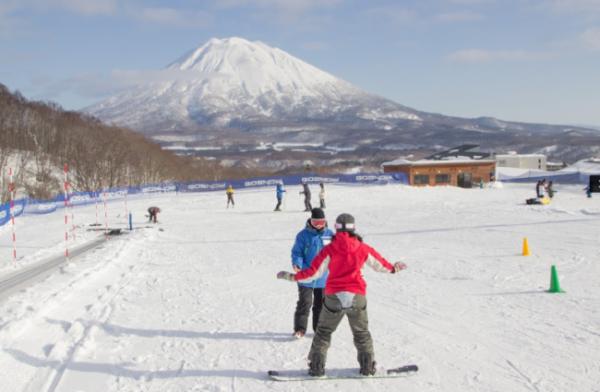 go-snow-winter