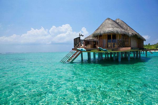 http-::o.homedsgn.com:wp-content:uploads:2012:10:Kanuhura-Resort-06.jpg