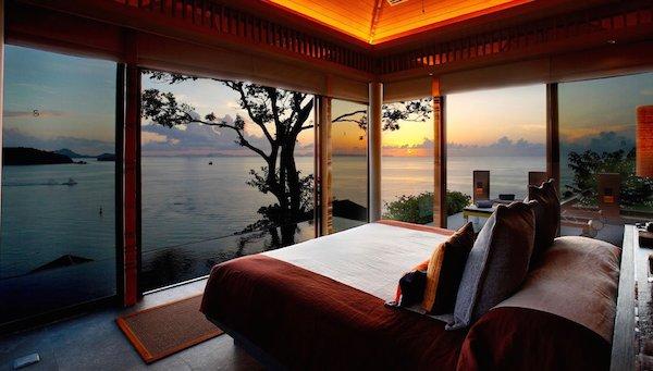 http-::www.sripanwa.com:img:home:05_Pool_villa_phuket_sunset_Sri_Panwa_Phuket_Luxury_Pool_Villa_Thailand.jpg