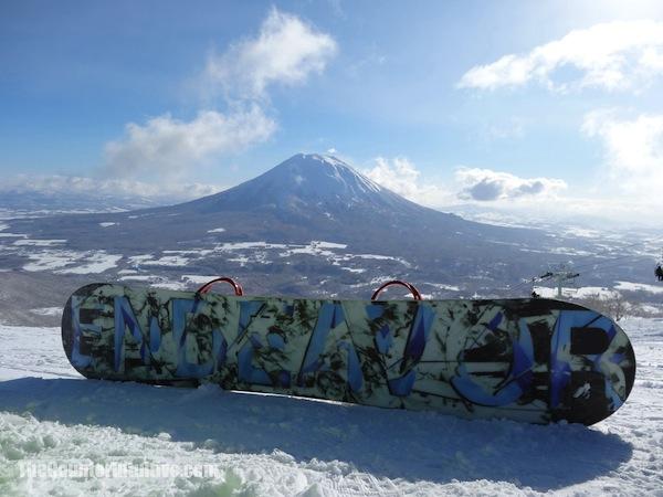 niseko-snowboard-cover