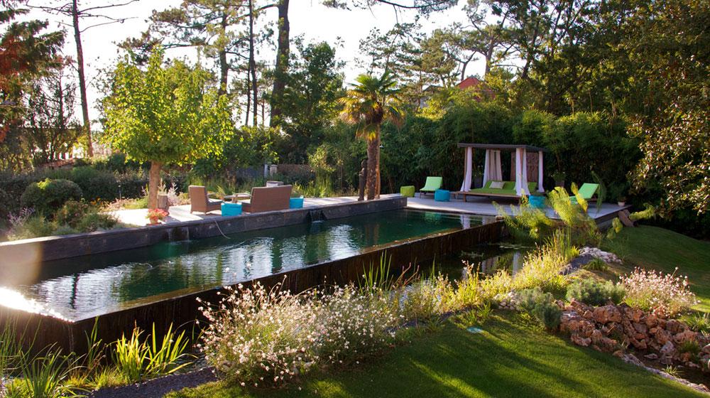 http-::s4.splcdn.net:images:hotels:49616:lanton-villa-la-tosca-341061_1000_560.jpg