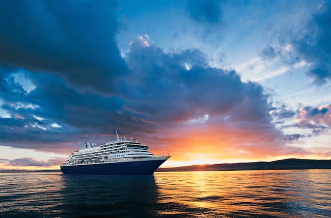 http-::www.a1-discount-cruises.com:images:wedding%20cruises%20ship%20sunset.jpg-min