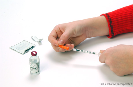 Doctors use it to sterilise the injection wound area, I use it for my keyboard.