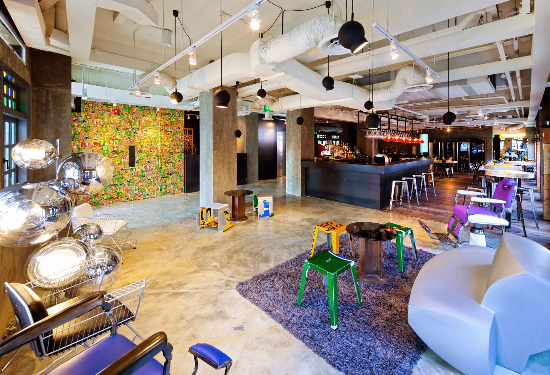 52-2-Wanderlust-Hotel-Singapore