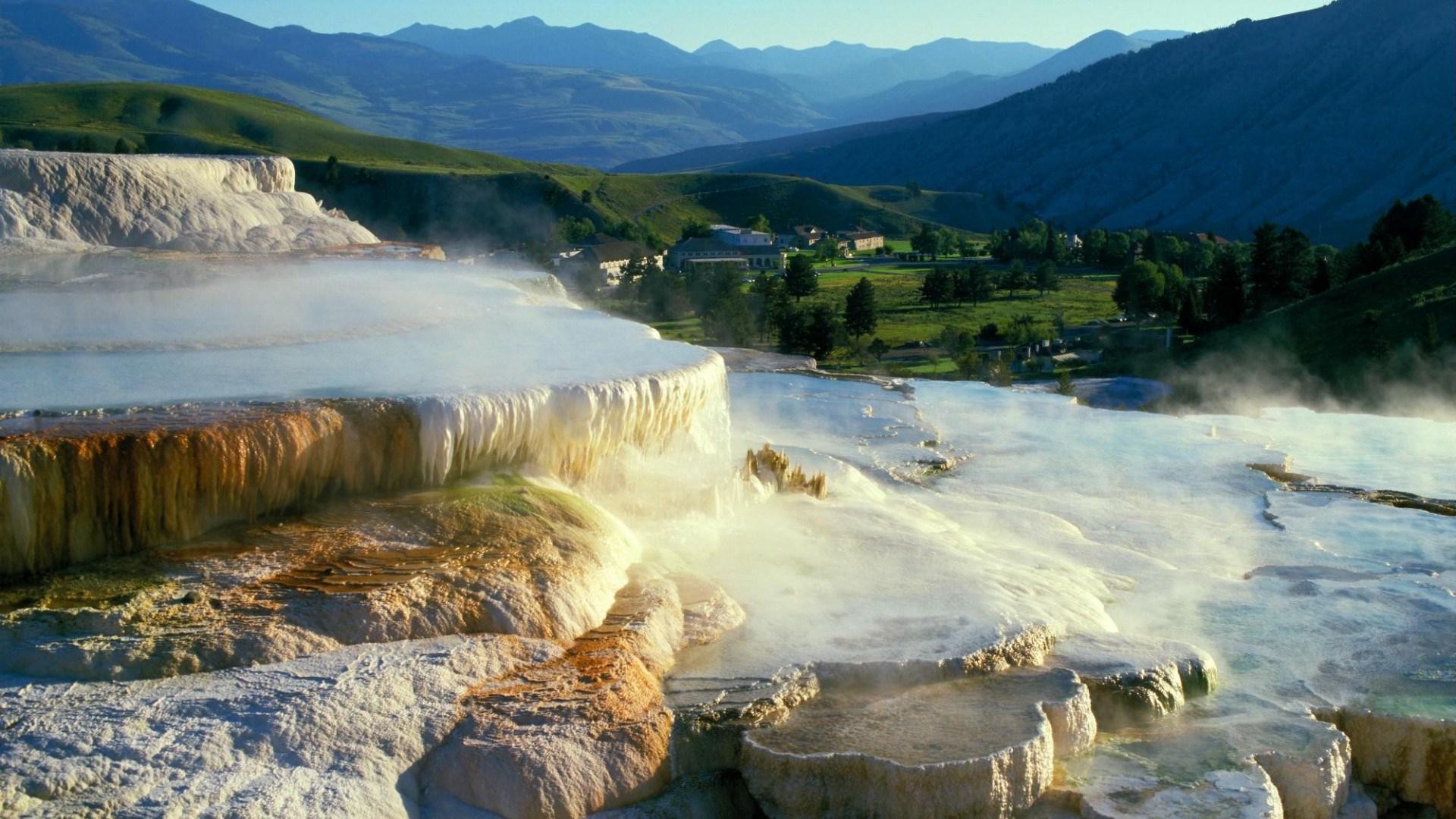AR-Hot-Springs
