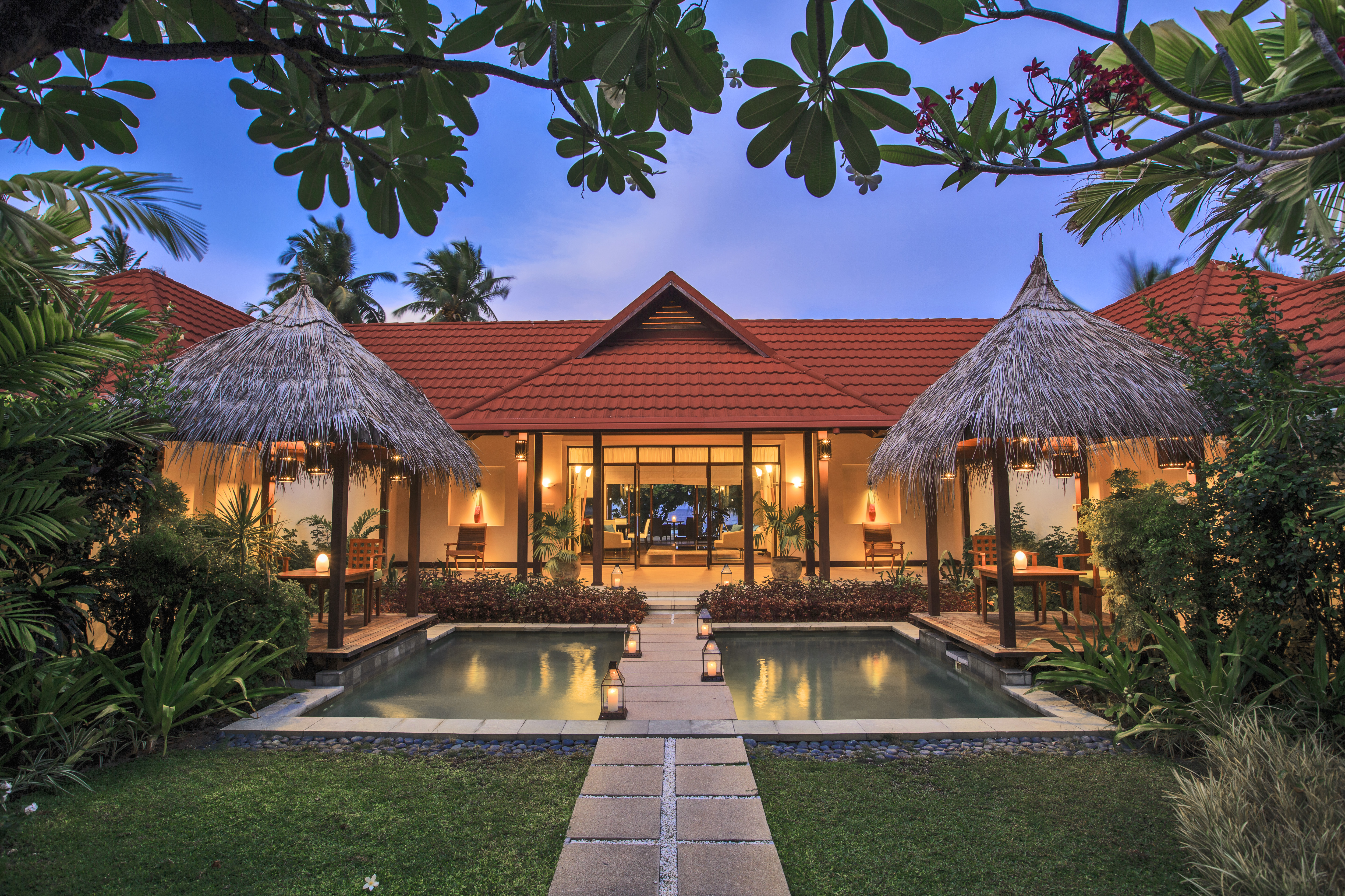 Kurumba-Private-Residence