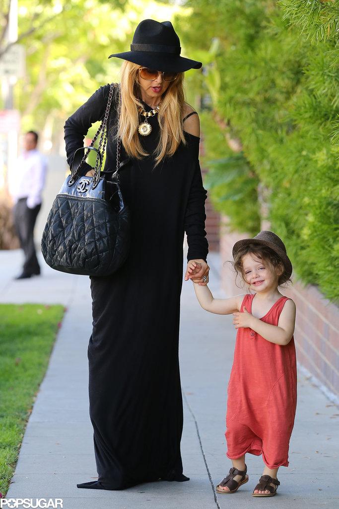 Rachel-Zoe-Son-Skyler-LA-Photos