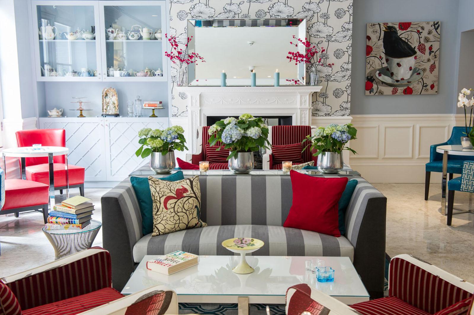 Whimsical-home-decor-design-ideas