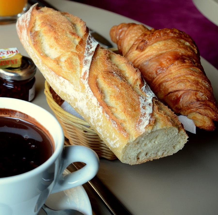 baguette__croissant