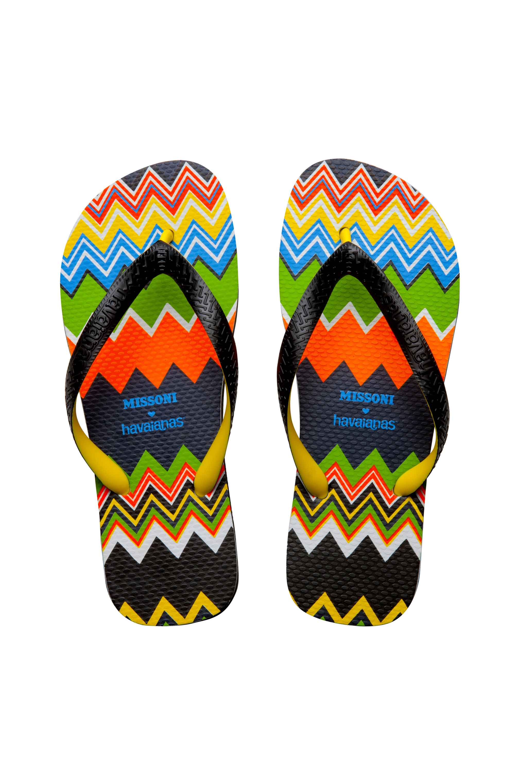 What are flip-flops?