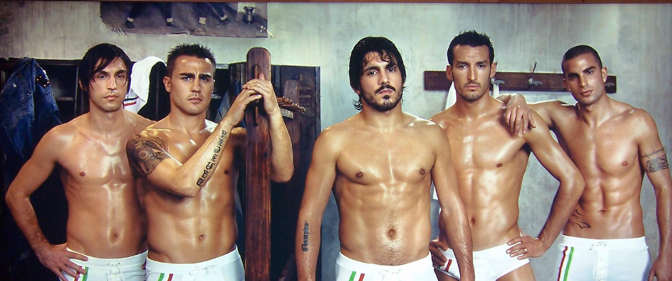 soccerboys1