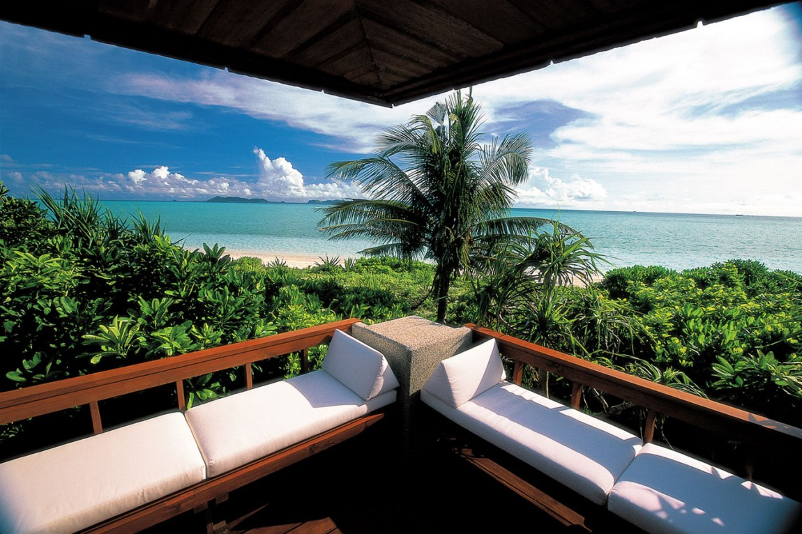 the-amanpulo-resort-on-the-pamalican-island-in-philippines_21