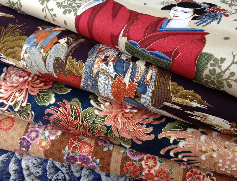 Asian_fabrics