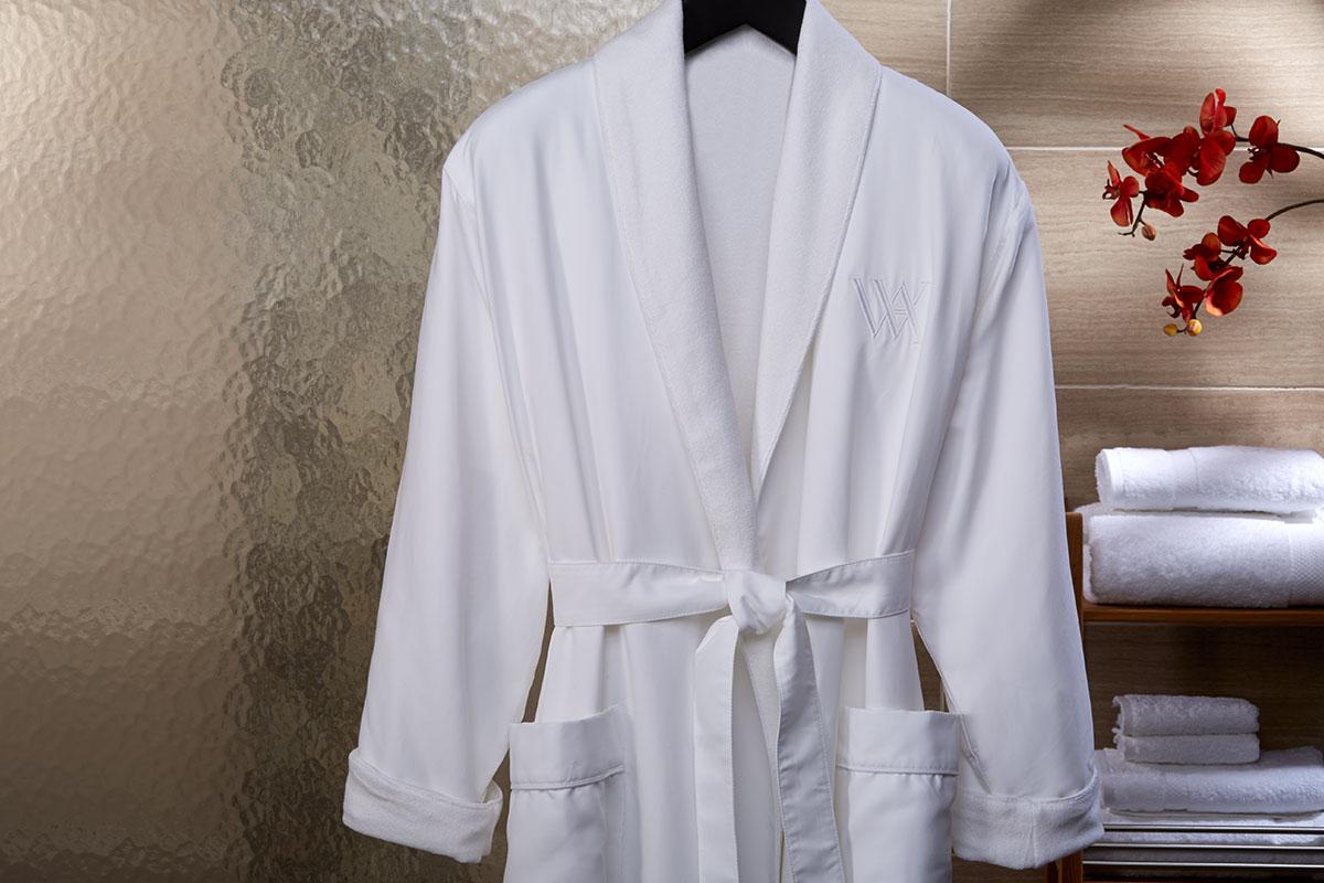 Waldorf-microfiber-robe-WA-400_1_xlrg