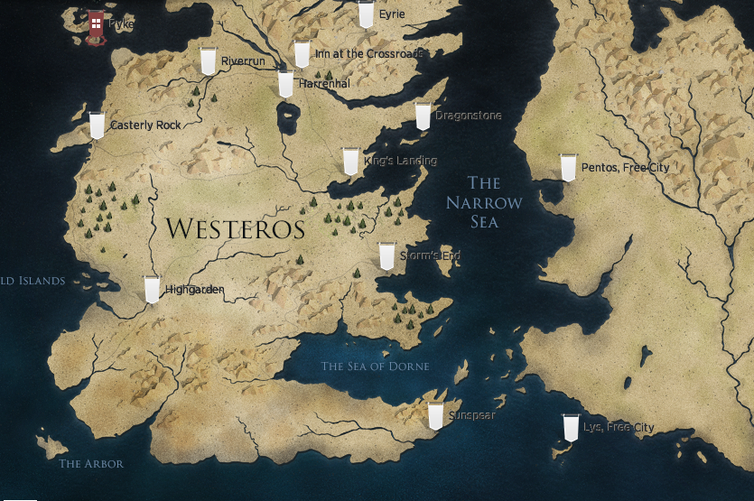 game-of-thrones-map-of-westerosgame-of-thrones--interactive-map-of-westeros---fansided---sports-kk1f3tai