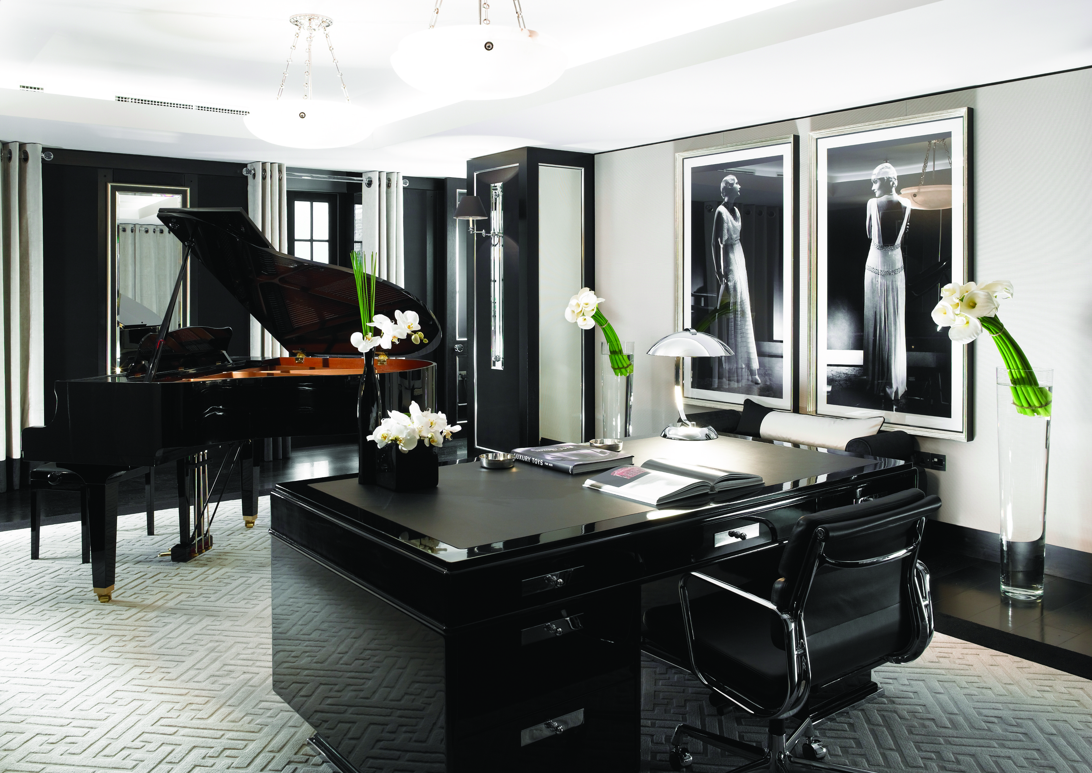 grosvenor-house-apartments-by-jumeirah-living-penthouse-study