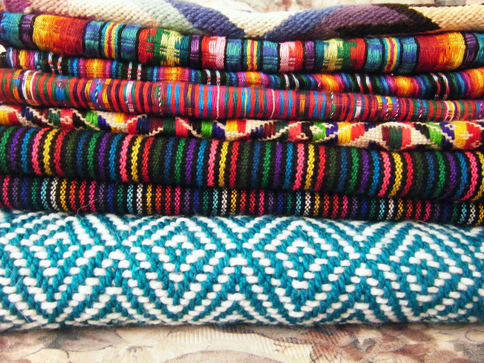 mexican_and_guatemalan_textiles