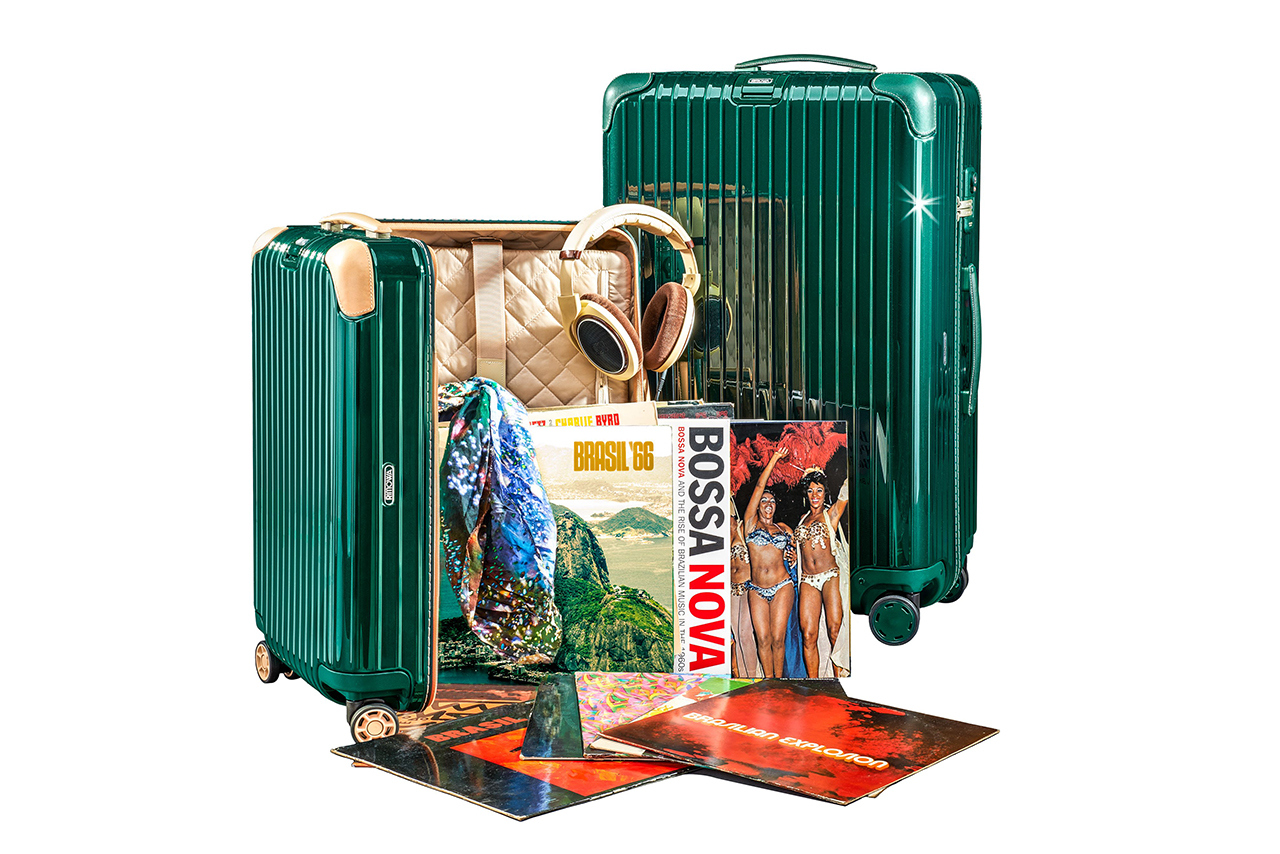 rimowa-bossa-nova-collection-1