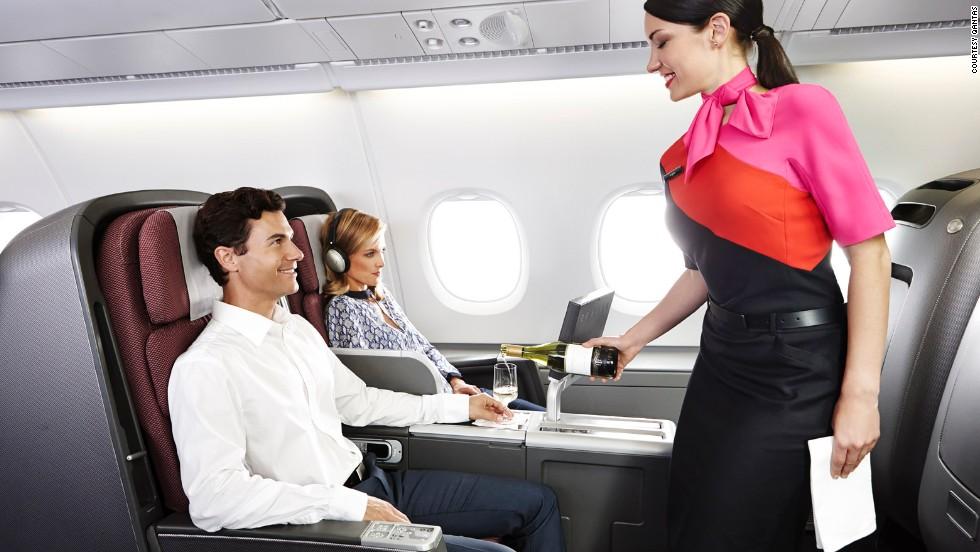 140220180236-business-class-qantas-horizontal-large-gallery