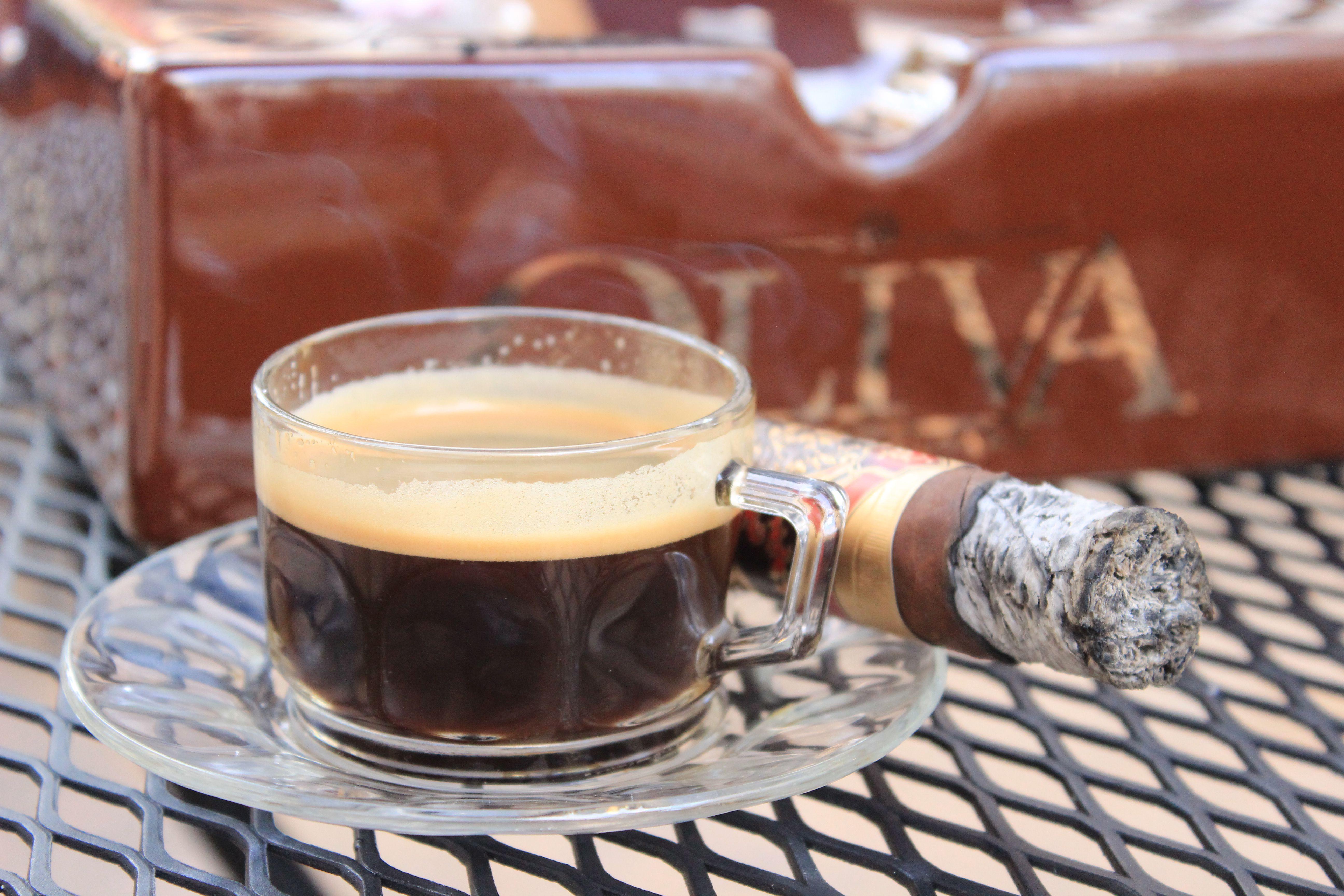 Cuban-coffee-Oliva-cigar-for-web