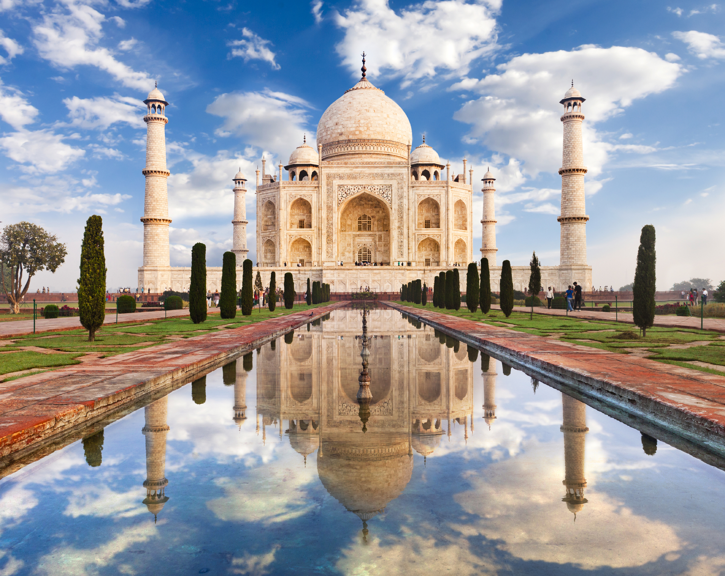FriendlyPlanet_Taj-Mahal-iStock-18106264 (1)
