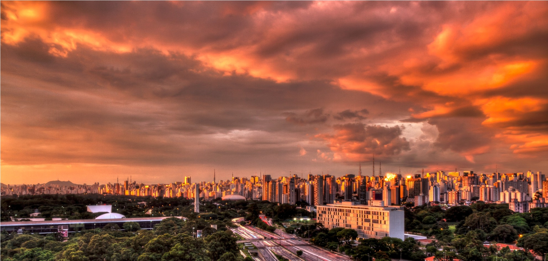 Sao-Paulo-Pictures-Beautiful-City-of-Brazil-Wallpaper-Sao-Paulo