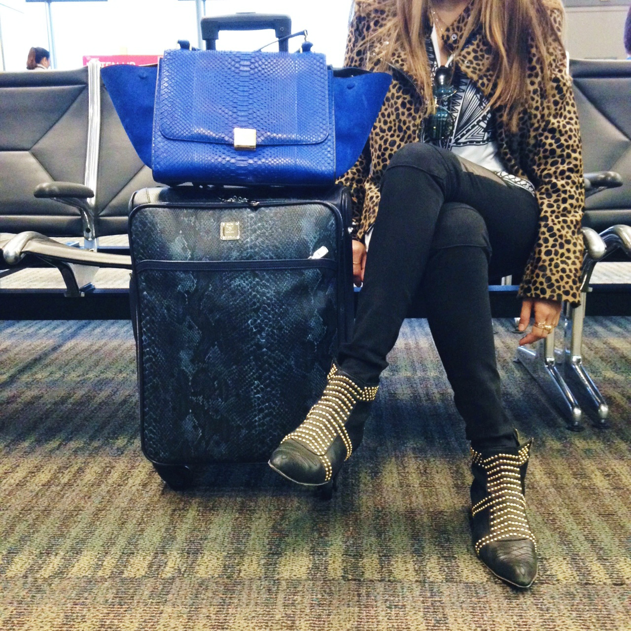 songofstyle-airport-outfit