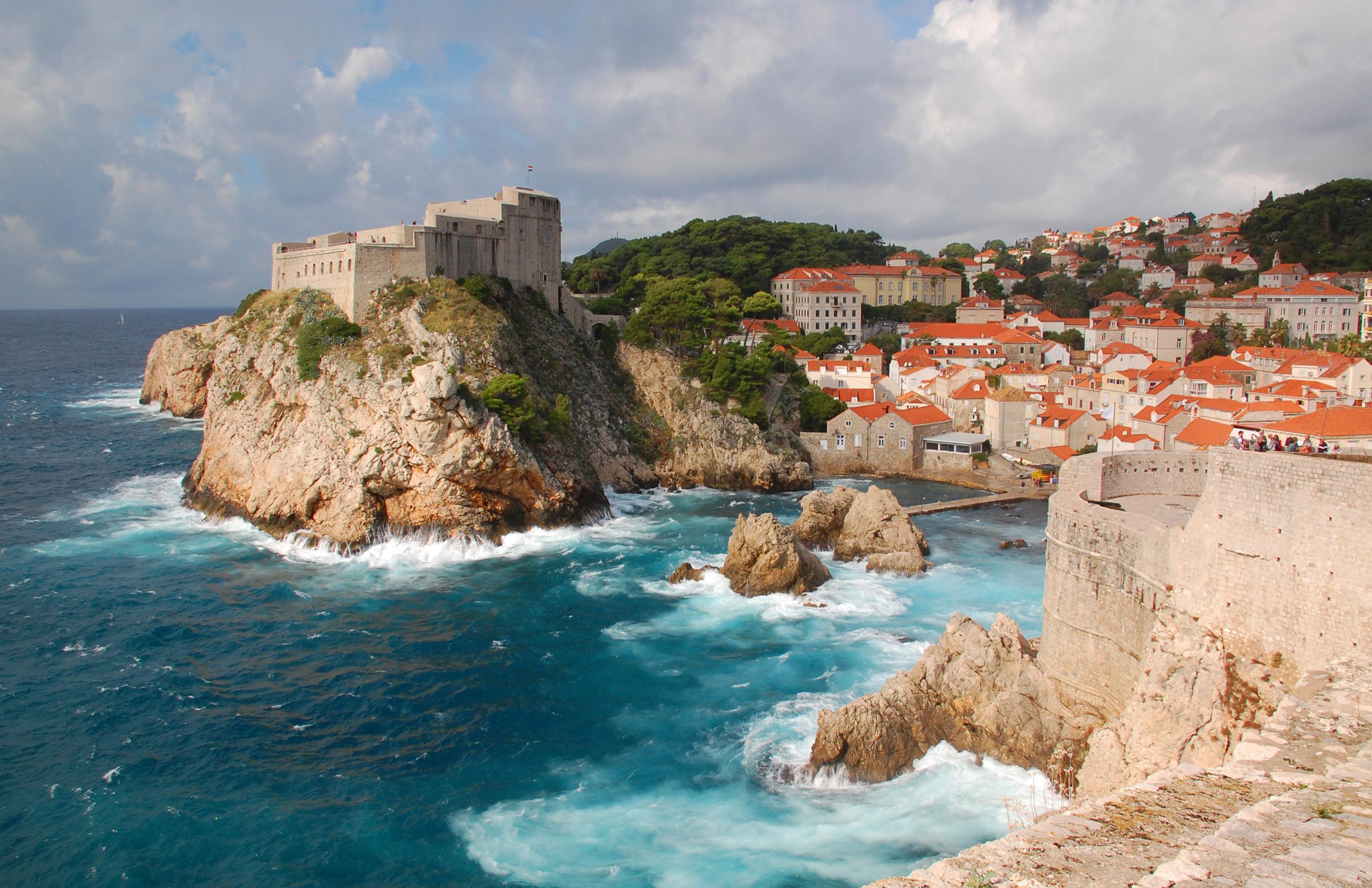 Dubrovnik,_Croatia