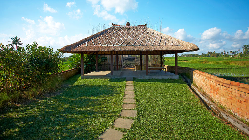 Exclusive_Beachfront_Holiday_Home_Bali_010 (1)