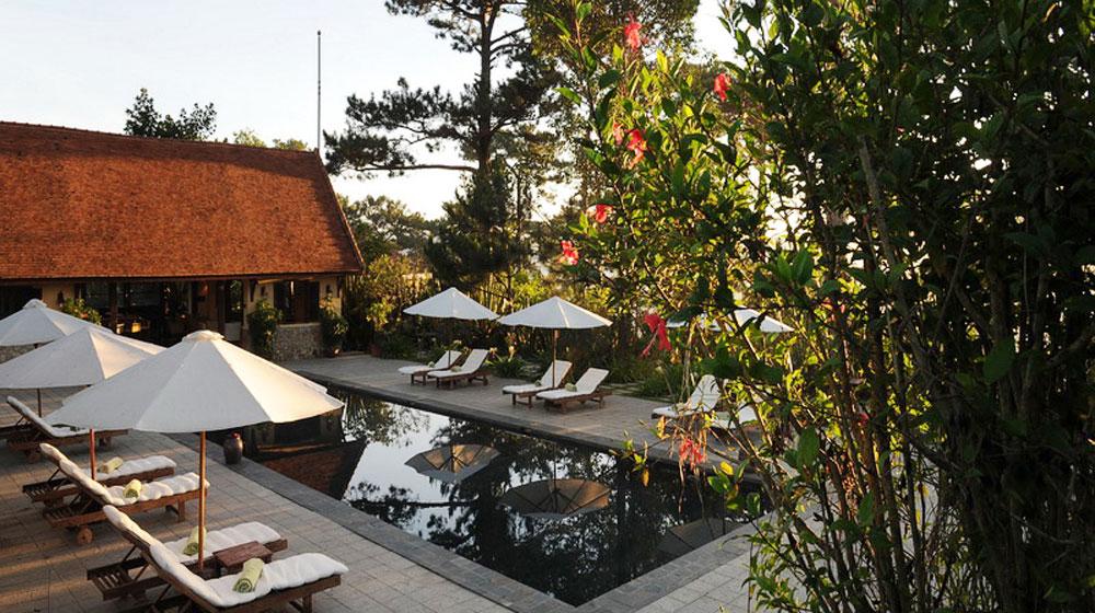 da-lat-ana-mandara-villas-dalat-resort-spa-341944_1000_560