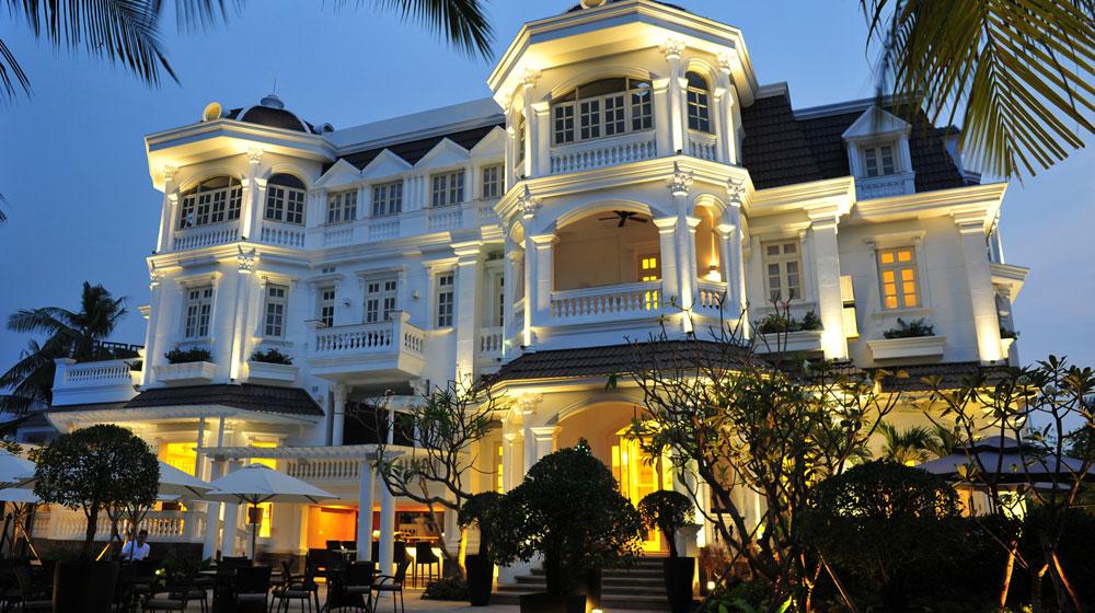 ho-chi-minh-city-villa-song-saigon-367126_1000_560