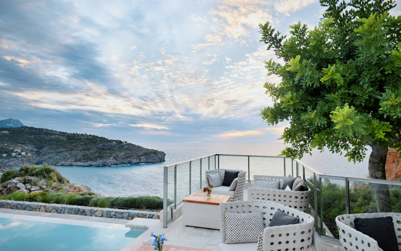 jumeirah-port-soller-hotel-and-spa-32597659-1423046058-ImageGalleryLightbox