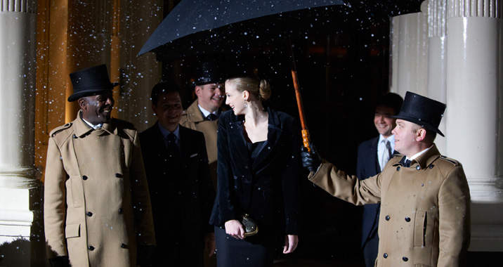 luxury-london-hotel-concierge
