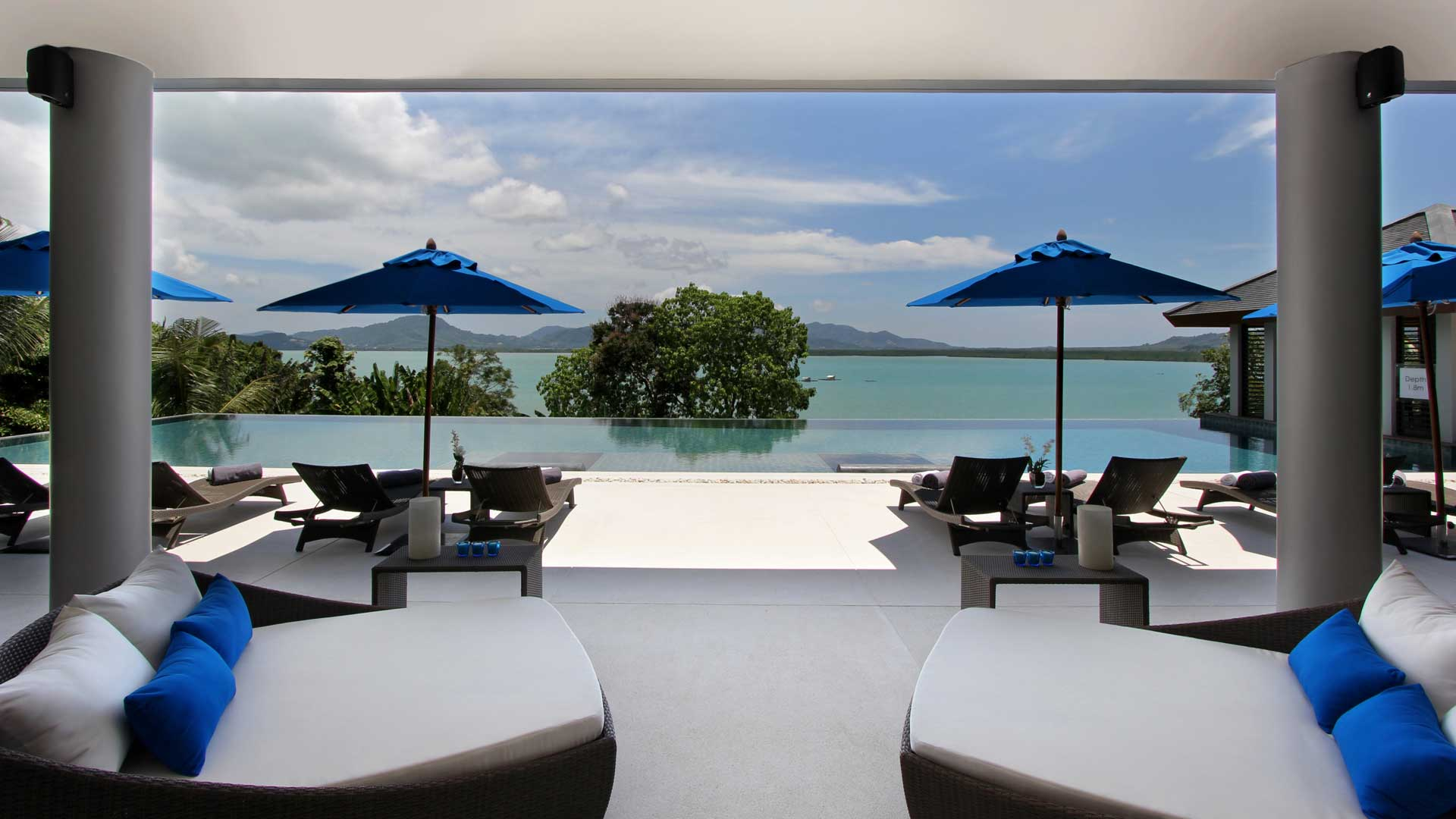 poolside-covered-terrace-1