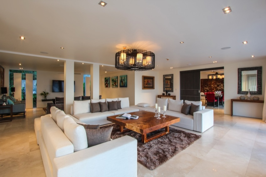 13-living-room2