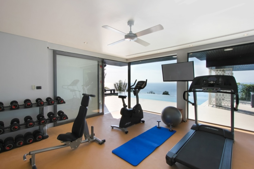22-fitness-room1